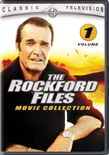 10 best james garner movies dvd collection for 2020