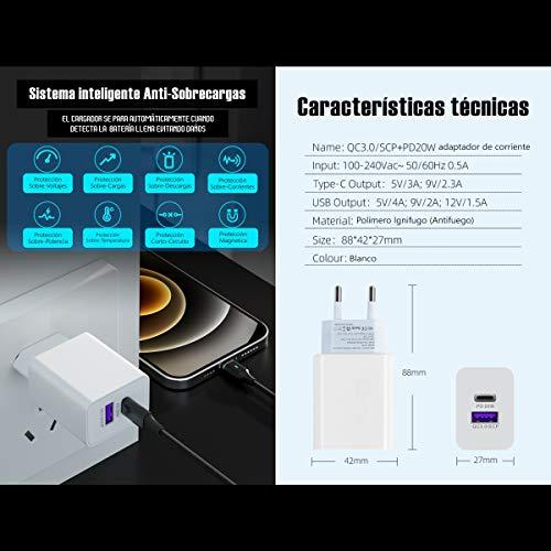 IVS COMPUTER SOLUTIONS QC_PD_Blanco