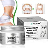 Best Body Tightening Creams - Anti Cellulite Cream, Cellulite Remover, Hot Cream, Anti Review