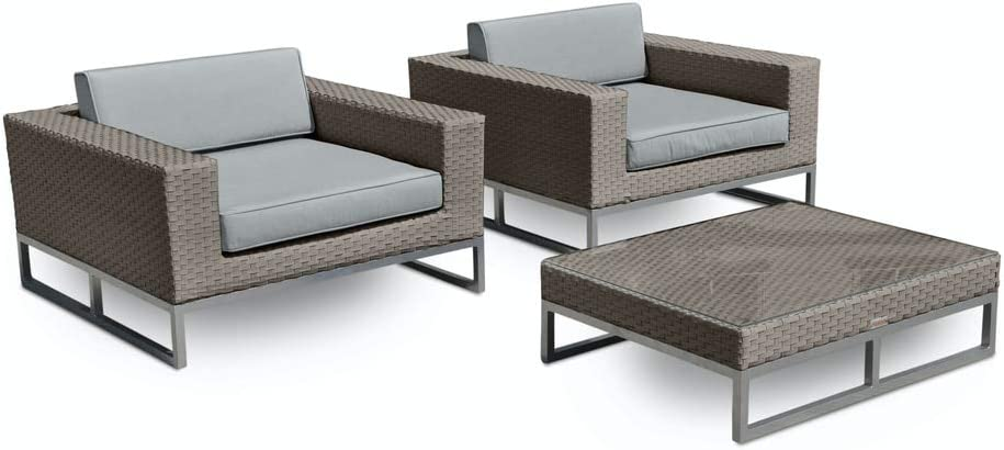 Marseille Arm Discount is also underway Chairs. Seattle Mall Outdoor Powder Furni Patio Coated Aluminum