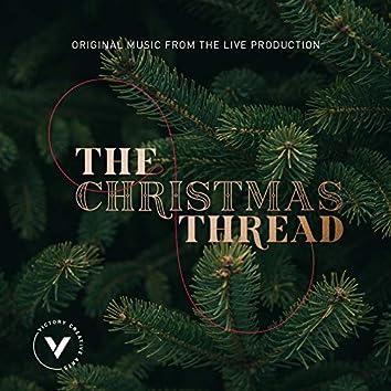 The Christmas Thread