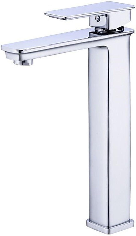 Lalaky Waschtischarmaturen Wasserhahn Waschbecken Spültisch Küchenarmatur Spültischarmatur Spülbecken Mischbatterie Waschtischarmatur Warme Und Kalte Single