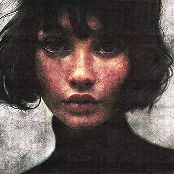 Девочка Из Роузвелла
