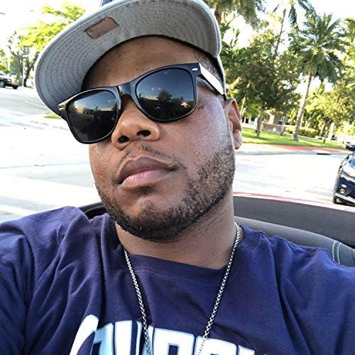 Mr. Car the Chozen #1