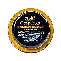 Image of Meguiar's Gold Class...: Bestviewsreviews