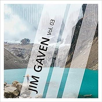 Jim Gaven, Vol. 3