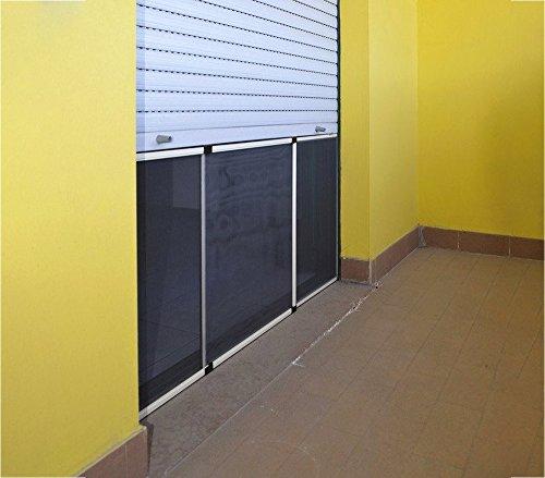 MEDIA WAVE store Categorías