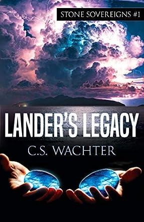 Lander's Legacy