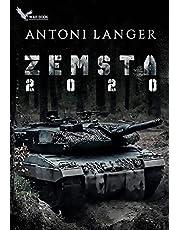 ZEMSTA 2020