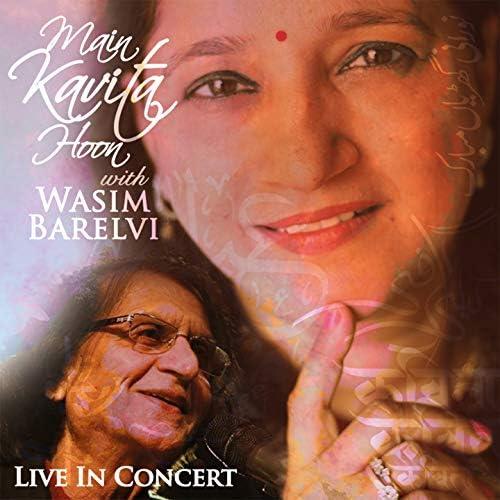 Kavita Seth