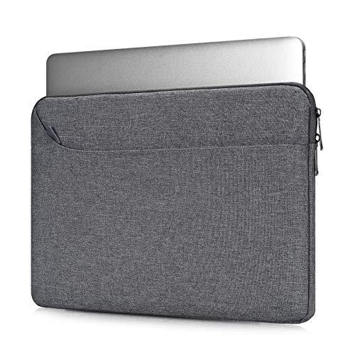 Laptop 1tb marca iKammo