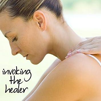 Invoking the Healer