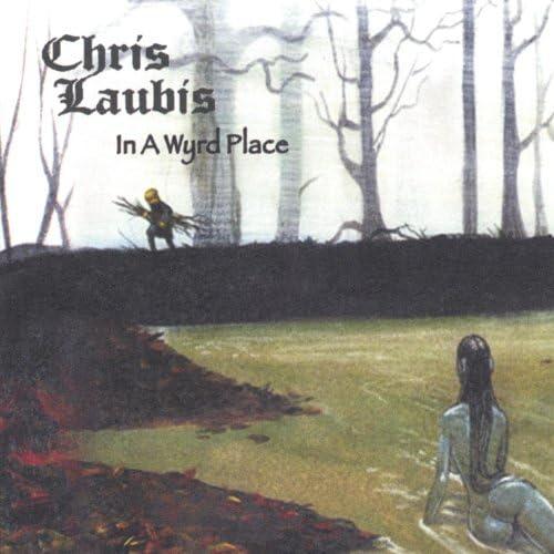 Chris Laubis