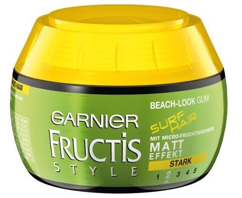 Garnier Fructis Style Gel Surf, 1er Pack (1 x 150 ml)