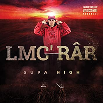 Supa High