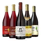 ボジョレー ヌーボー5本セット2020 厳選 ワイン セット ヌーボー セット 新20