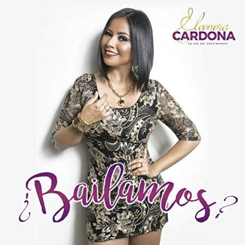 Eleonora Cardona