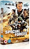 Special Forces [DVD] [2011] [2017]