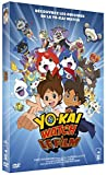 Yo-kai Watch - Le Film [Wild Side]