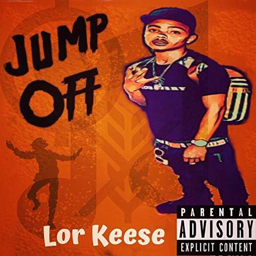 Lor Keese