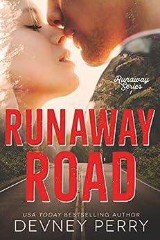 Runaway Road by [Devney Perry]