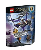 LEGO Bionicle 70793 Skull Basher Building Kit by LEGO