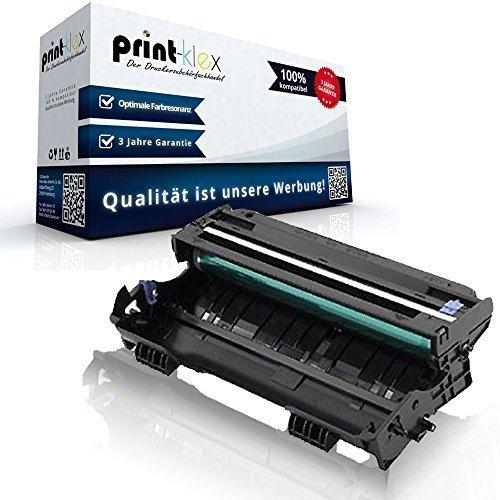 Kompatible Trommeleinheit für Brother HL 5130 HL 5140 HL 5140 LT HL 5150 D HL 5150 DLT DR3000 D-3000 Trommel Premium - Office Pro Serie