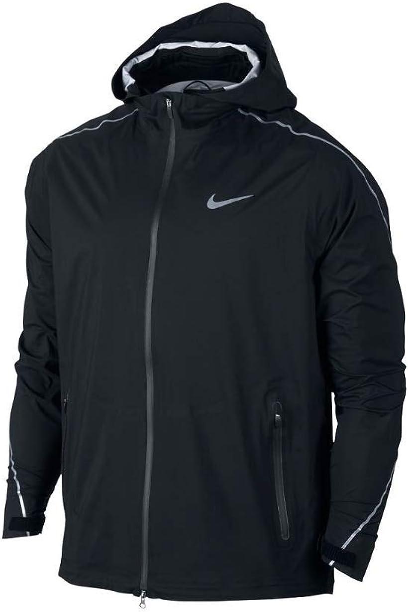 Men's Popular standard Nike Hyper Shield List price Light Jacket