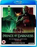 Prince Of Darkness (2 Blu-Ray) [Edizione: Regno Unito] [Blu-ray]