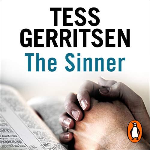 The Sinner: Rizzoli & Isles Series 3
