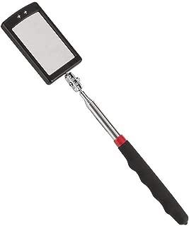Set de im/án Extensible LED para Recogida de Objetos y Espejo de inspecci/ón Sealey S0941