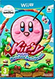 Kirby and the Rainbow Paintbrush (Nintendo Wii U) - [Edizione: Regno Unito]