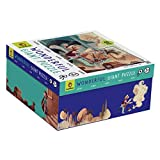 Ludattica Puzzle 48 piezas Giant Puzzle Aladin