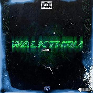 Walkthru