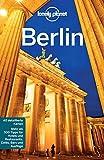 Lonely Planet Reiseführer Berlin: mit Downloads aller Karten (Lonely Planet Reiseführer E-Book)
