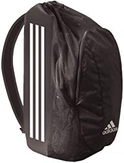 adidas Wrestling Gear Bag (AA5147238)