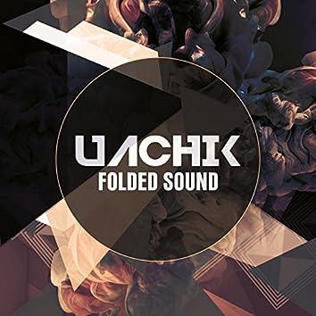 Folded Sound