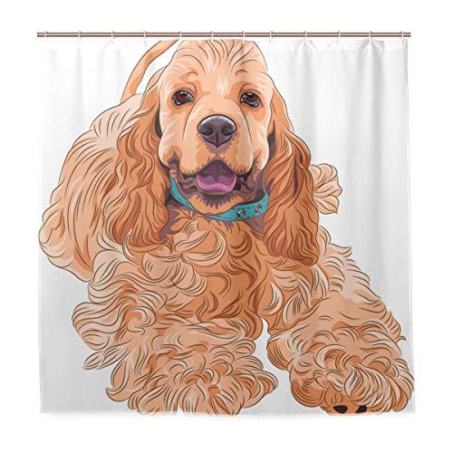dog bath liner - 6