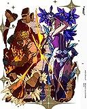 ソードアート・オンライン アリシゼーション War of Und...[Blu-ray/ブルーレイ]