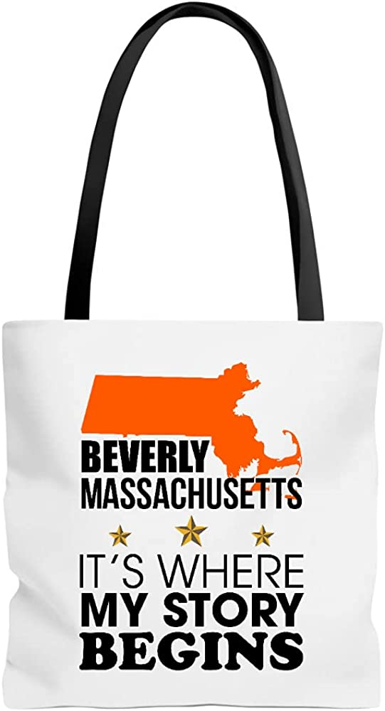 Beverly Massachusetts Its Where My Story Toe Begins Of July Super sale 4th Colorado Springs Mall