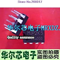 10PCS MIP2K5 DIP-7 In Stock