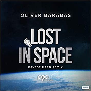 Lost in Space (Ravest Hard Remix)