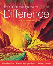 Gender Through the Prism of Difference (2005-03-10)