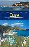 Elba und der Toskanische Archipel - Sabine Becht