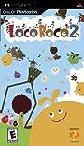 LocoRoco 2 (Sony PSP)