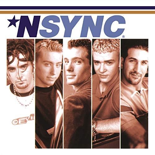 N-Sync