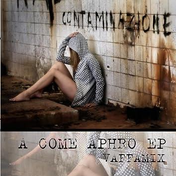 A Come Aphro
