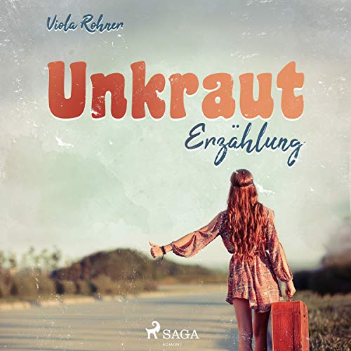 Unkraut                   By:                                                                                                                                 Viola Rohner                               Narrated by:                                                                                                                                 Sabine Swoboda                      Length: 2 hrs and 26 mins     Not rated yet     Overall 0.0