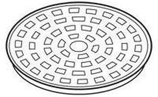 National Presto Presto 44199 Coffee Maker Percolator Basket Lid Genuine Original Equipment Manufacturer (OEM) part