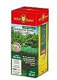 WOLF-Garten - Premium-Rasen »Schatten & Sonne«LP 25; 3820020